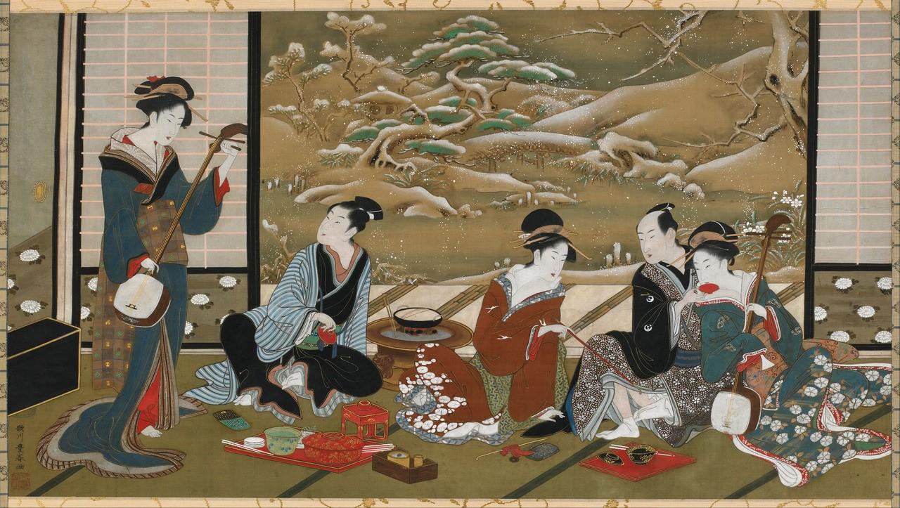 Грибы Шиитаке – древнее сокровище Азии, доступное всем