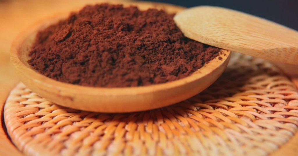 Аурикулярия Уховидная – нежный восточный деликатес