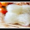 Фунчоза с курицей и грибами: простые рецепты