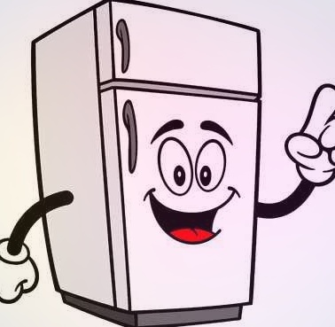 Сколько и как хранить грибы в холодильнике