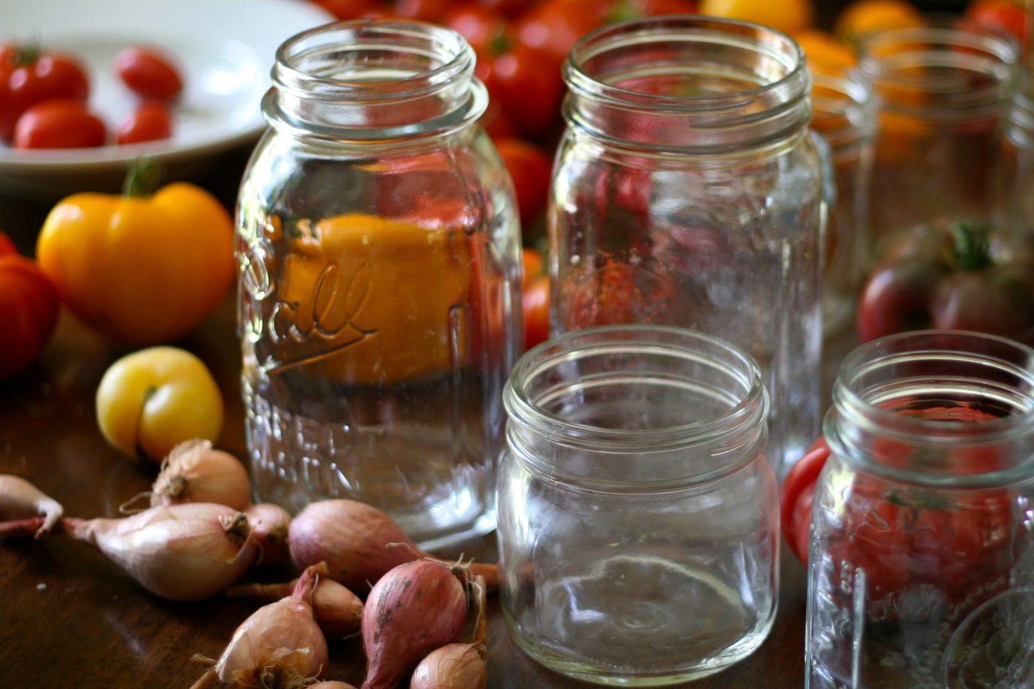 Как правильно и вкусно солить подберезовики