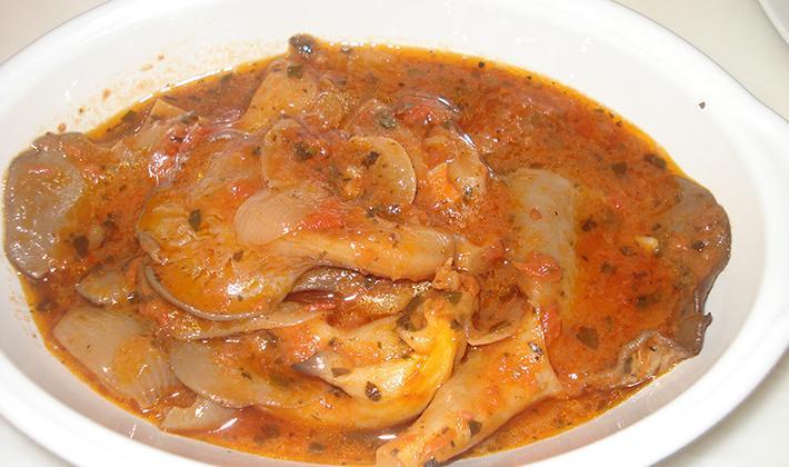 Грузди в томате: рецепты блюд с фото, как приготовить грибы на зиму