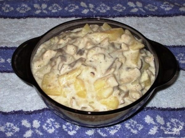 https://ru.foodini.org/images/external/povar.ru_38181.jpg