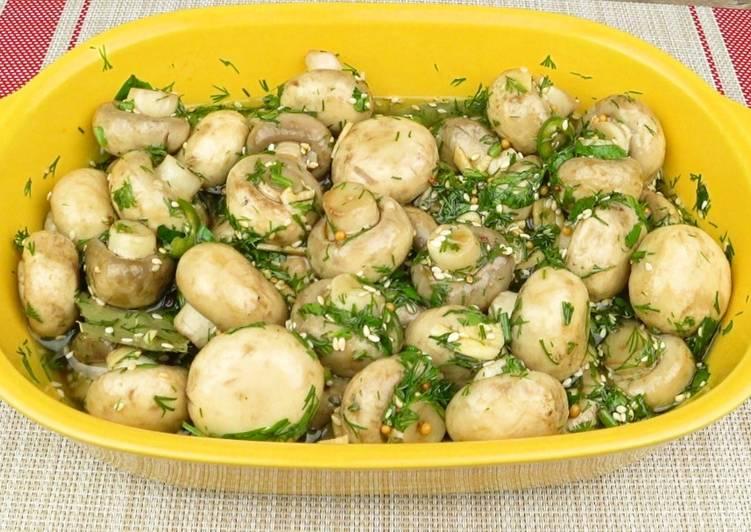 novoghodniaia-zakuska-shampinony-po-korieiski-new-years-snack-champignons-in-korean-основное-фото-рецепта.jpg