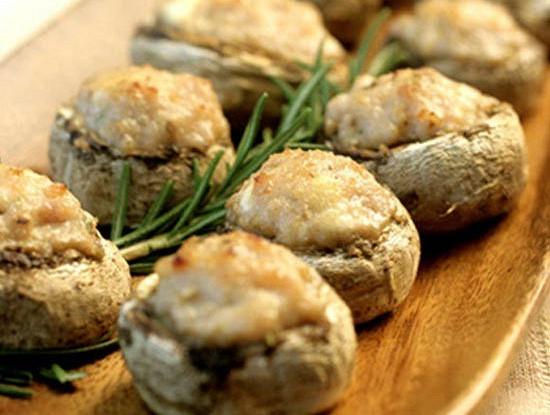 Царский гриб: описание, места произрастания, польза, рецепты