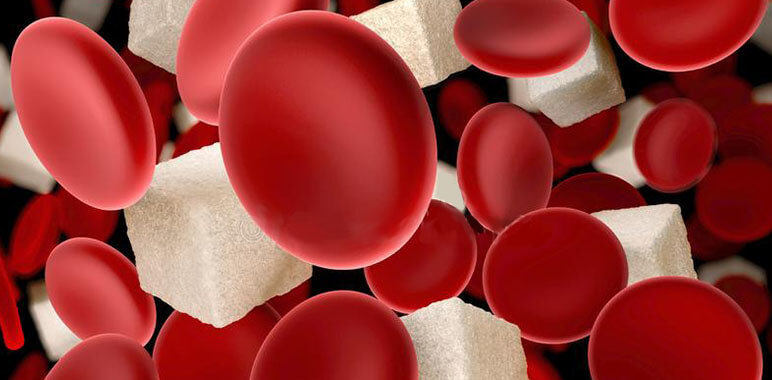 C:\Users\хахахах\Desktop\сахар-в-крови-клетка-с-кубом-сахара-иллюстрации-d-126934193-1-1.jpg