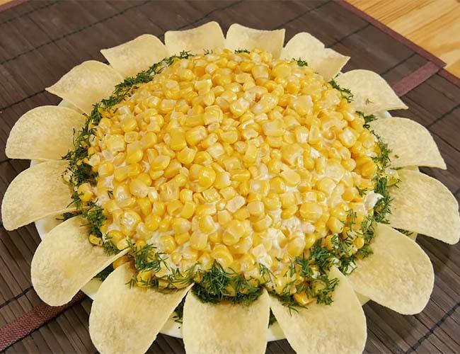 salat-podsolnuh-1.jpg