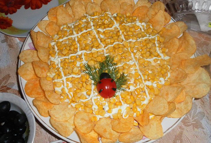 salat-podsolnuh-s-kykyryzoj-3.jpg