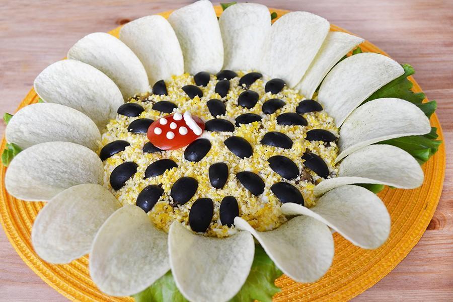 -salat-podsolnux-salat-podsolnux-s-gribami_1495203782_1_max.jpg