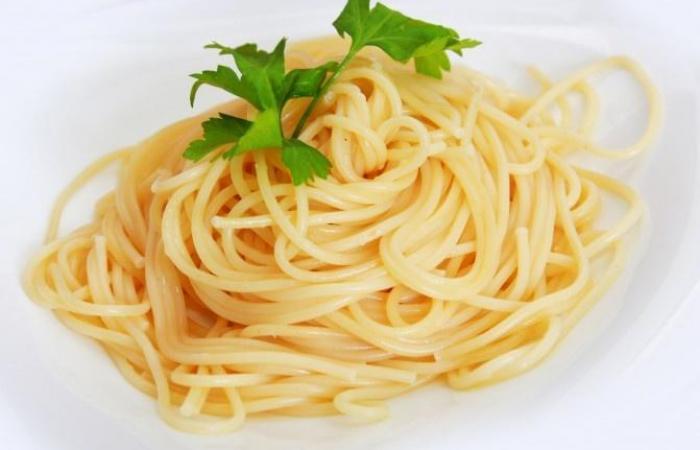 C:\Users\Мелник\Desktop\spagetti-otvarnye.jpg