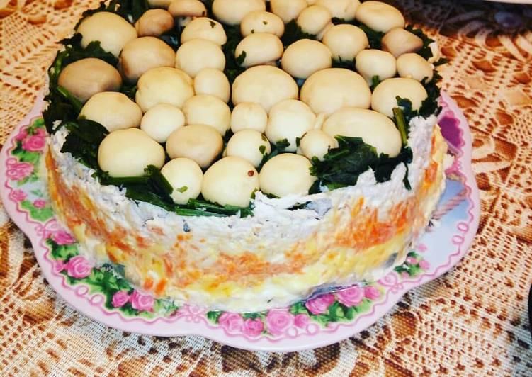 salat-ghribnaia-poliana-основное-фото-рецепта.jpg