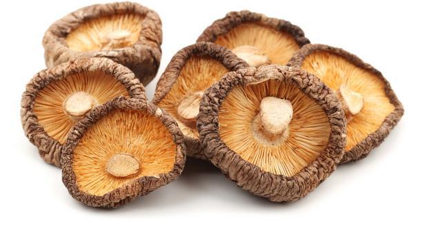 Сушеные грибы, как готовить и сушить – оригинальный рецепт